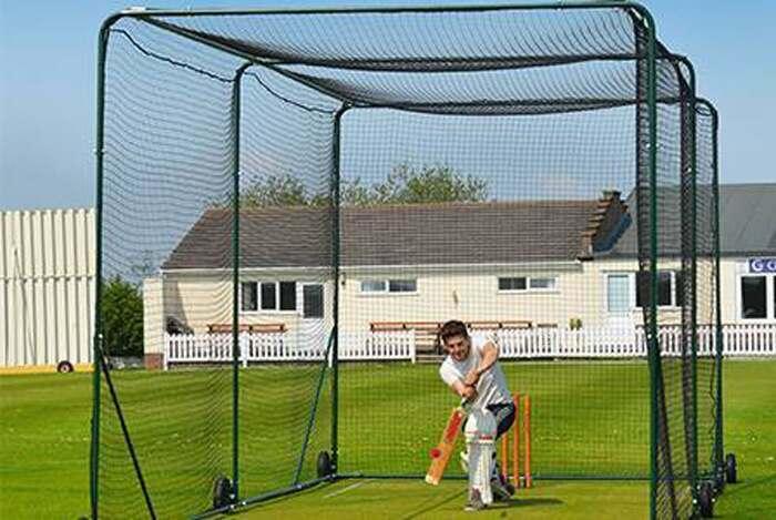 shop cricket