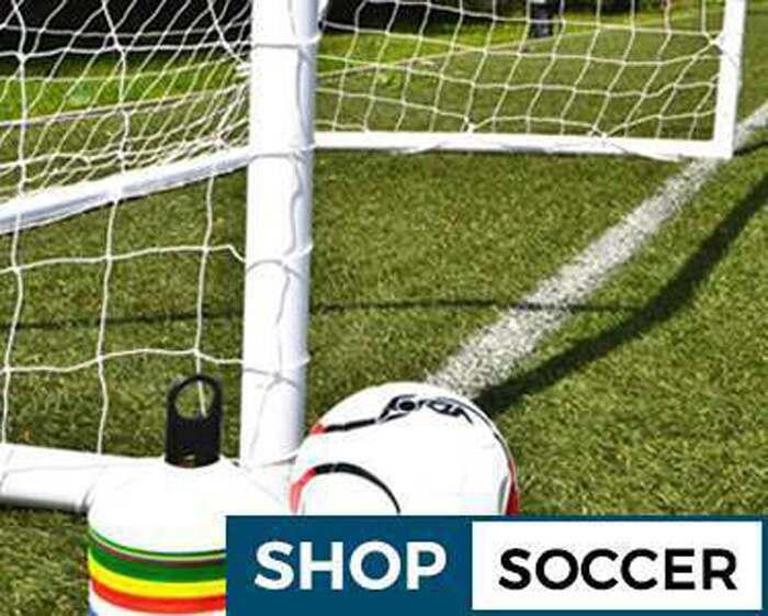 Shop Soccer