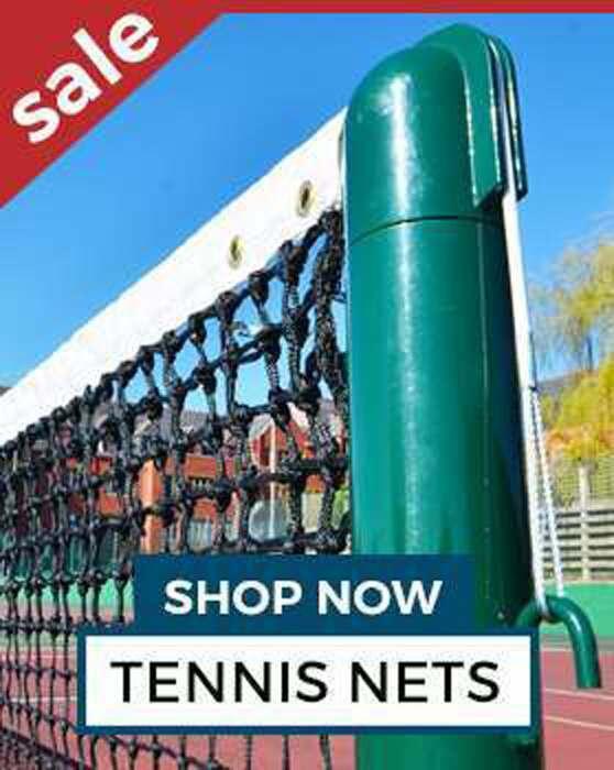 Tennis Nets Sale